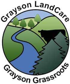grayson-landcare