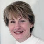 Becky Bailey Pomponio